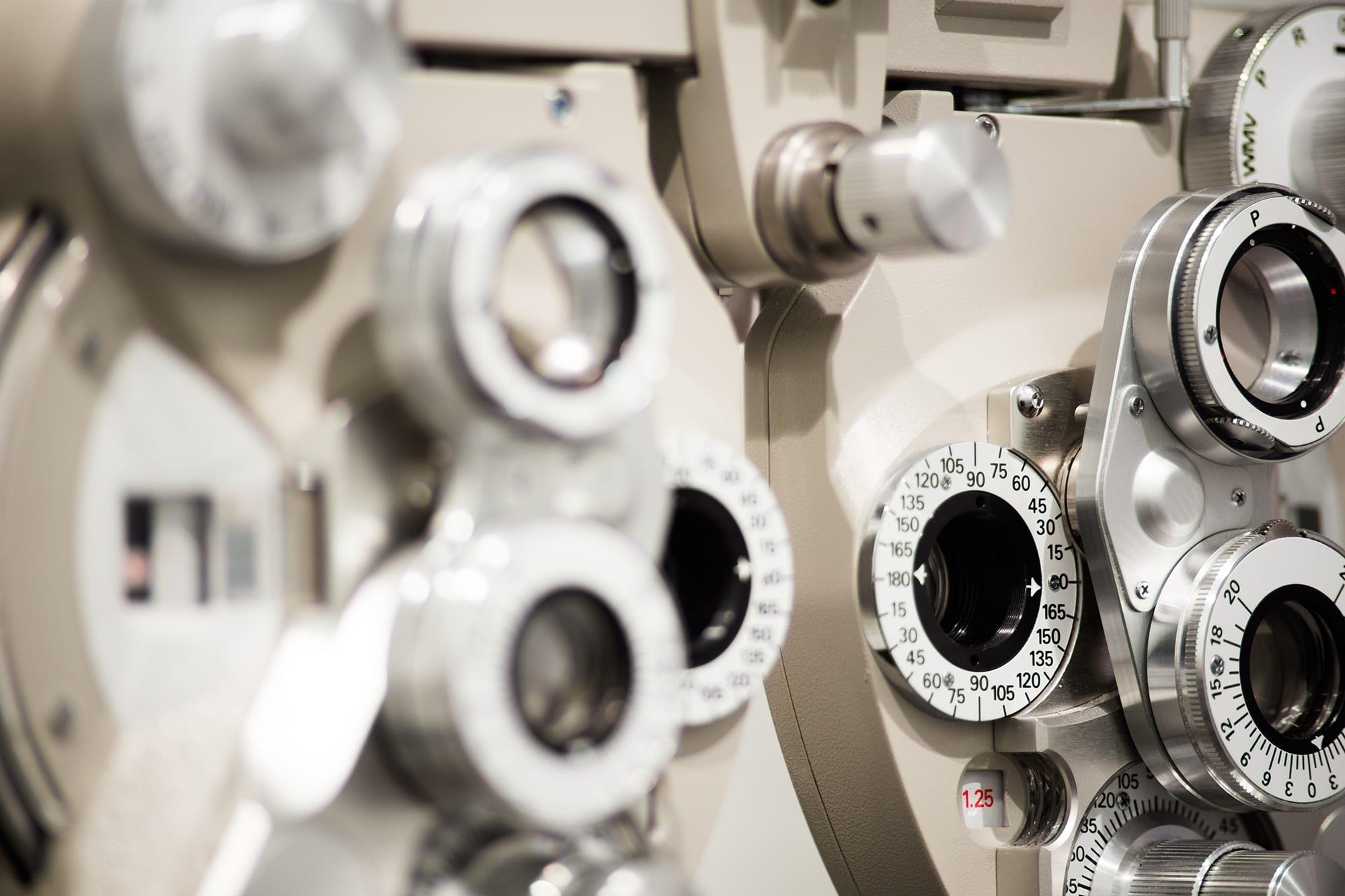 Eye Exam: How Often Should I Go?