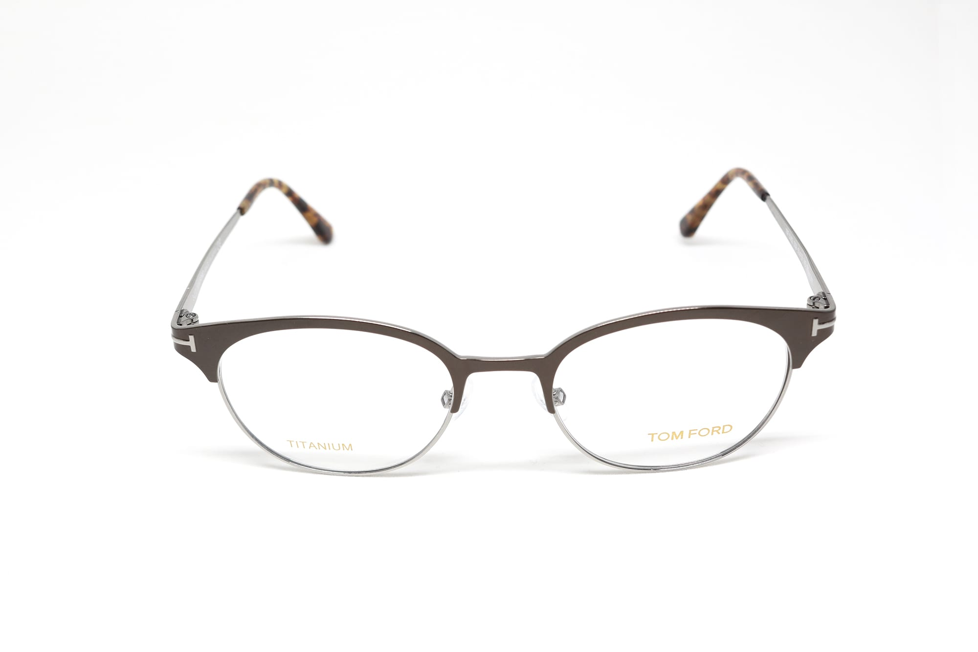 Tom Ford Optical Glasses Chicago