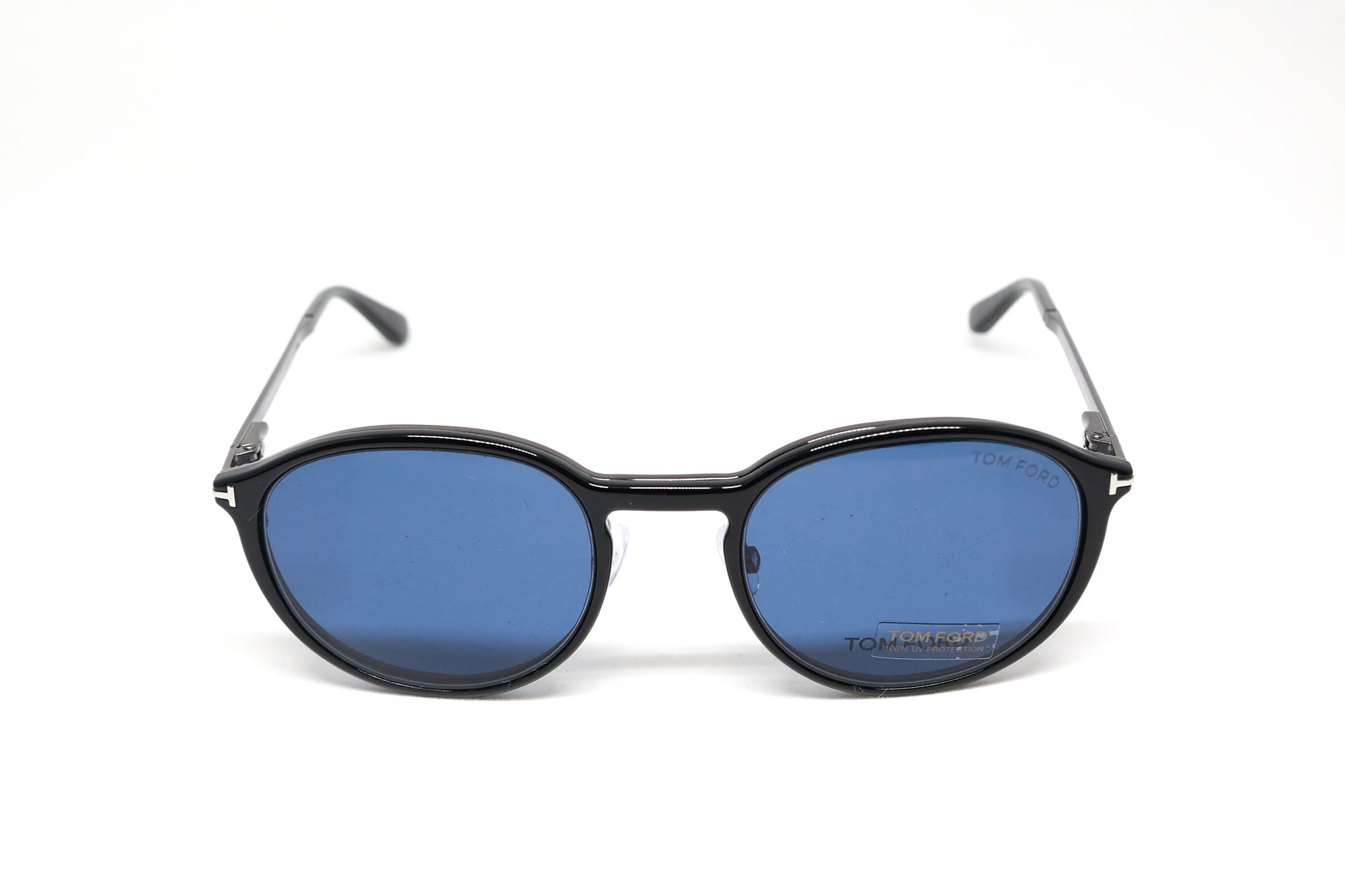 Tom Ford sun glasses Chicago
